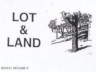 4600 St Andrews Drive,Wilson,North Carolina,Residential land,St Andrews,100047987