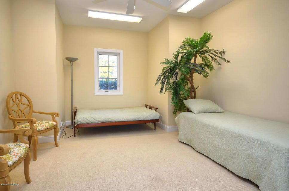 Sunset Properties - MLS Number: 100048240
