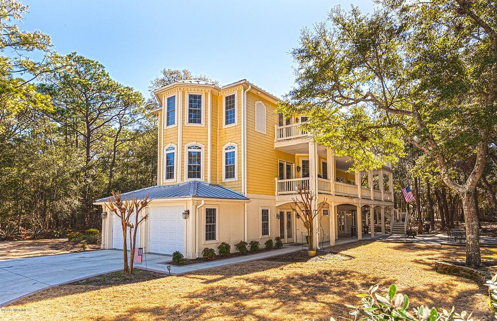 Oak Island Estates Real Estate - http://cdn.resize.sparkplatform.com/ncr/1024x768/true/20170216194953219112000000-o.jpg