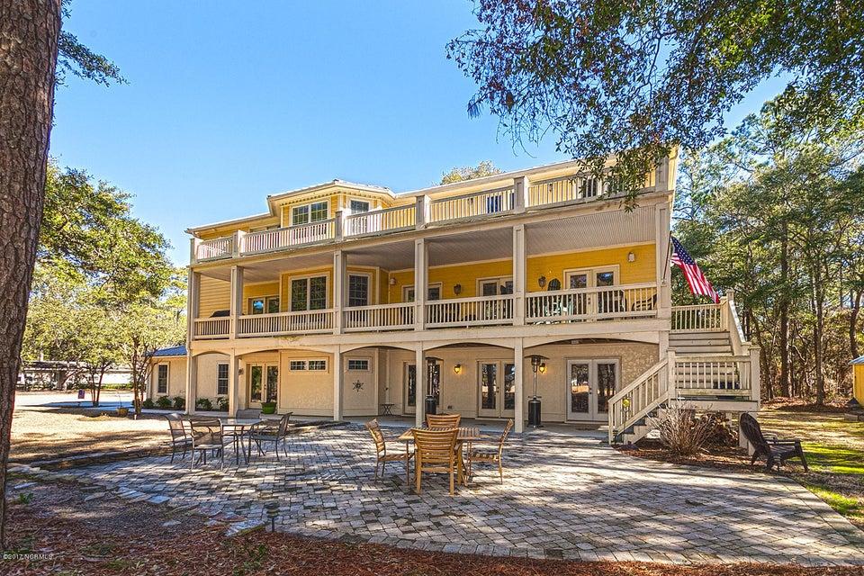 Oak Island Estates Real Estate - http://cdn.resize.sparkplatform.com/ncr/1024x768/true/20170216195035657189000000-o.jpg