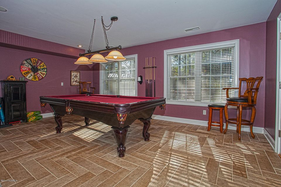 Oak Island Estates Real Estate - http://cdn.resize.sparkplatform.com/ncr/1024x768/true/20170216195151591235000000-o.jpg