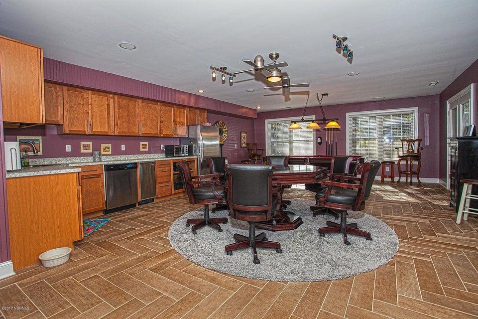 Oak Island Estates Real Estate - http://cdn.resize.sparkplatform.com/ncr/1024x768/true/20170216195213552442000000-o.jpg