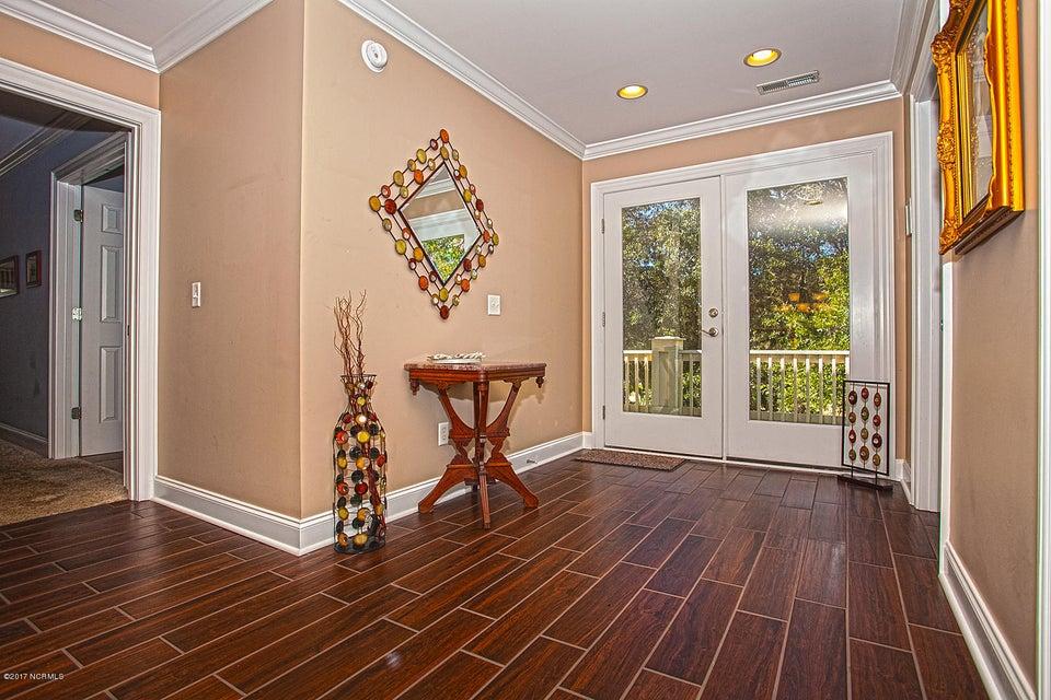 Oak Island Estates Real Estate - http://cdn.resize.sparkplatform.com/ncr/1024x768/true/20170216195248535007000000-o.jpg