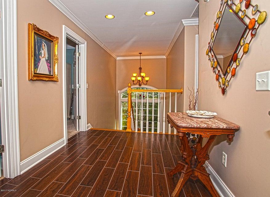 Oak Island Estates Real Estate - http://cdn.resize.sparkplatform.com/ncr/1024x768/true/20170216195255680104000000-o.jpg