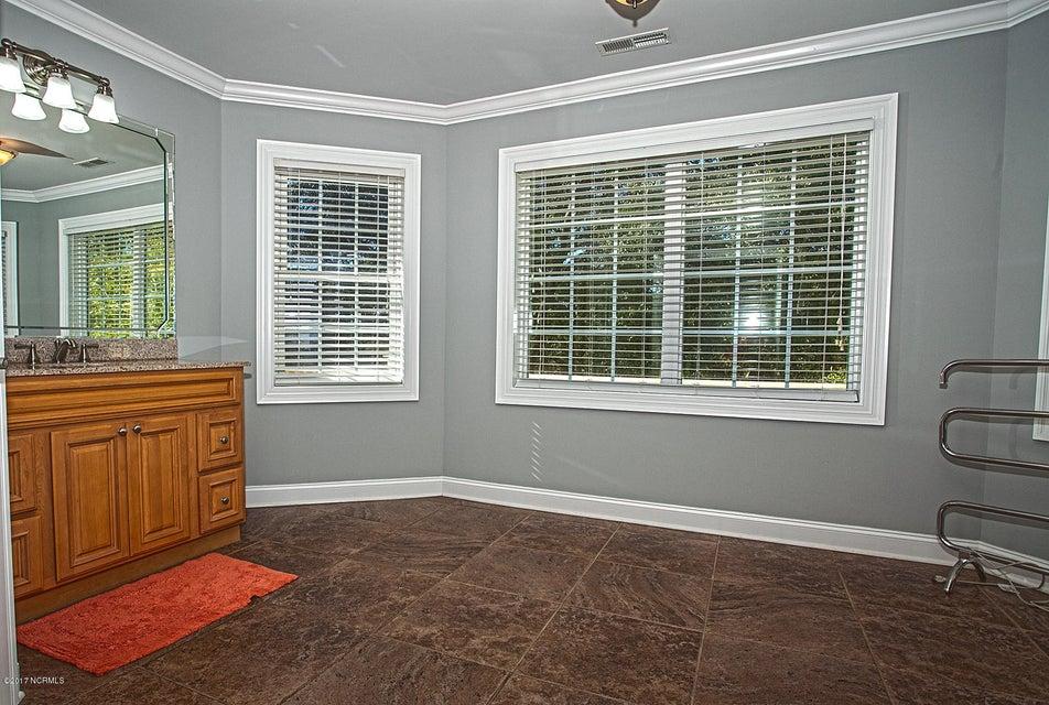 Oak Island Estates Real Estate - http://cdn.resize.sparkplatform.com/ncr/1024x768/true/20170216195323552929000000-o.jpg