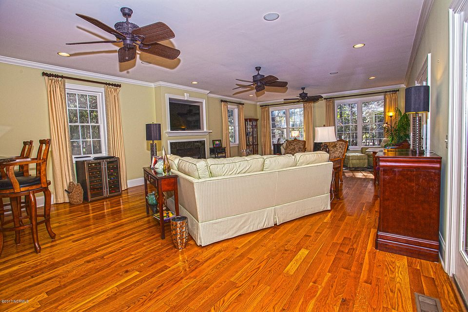 Oak Island Estates Real Estate - http://cdn.resize.sparkplatform.com/ncr/1024x768/true/20170216200049046604000000-o.jpg