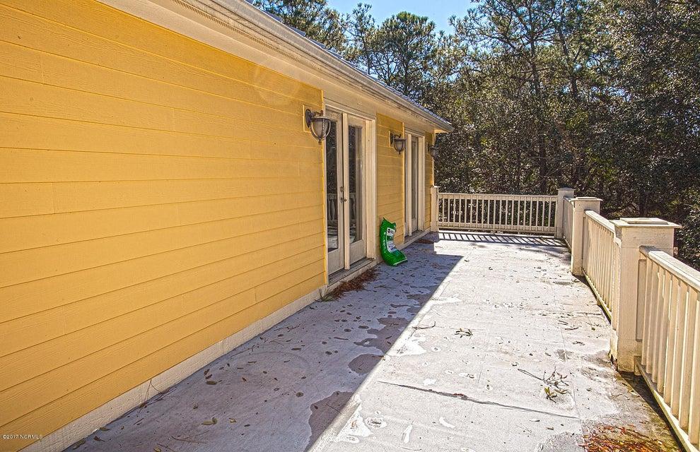 Oak Island Estates Real Estate - http://cdn.resize.sparkplatform.com/ncr/1024x768/true/20170216200243012529000000-o.jpg