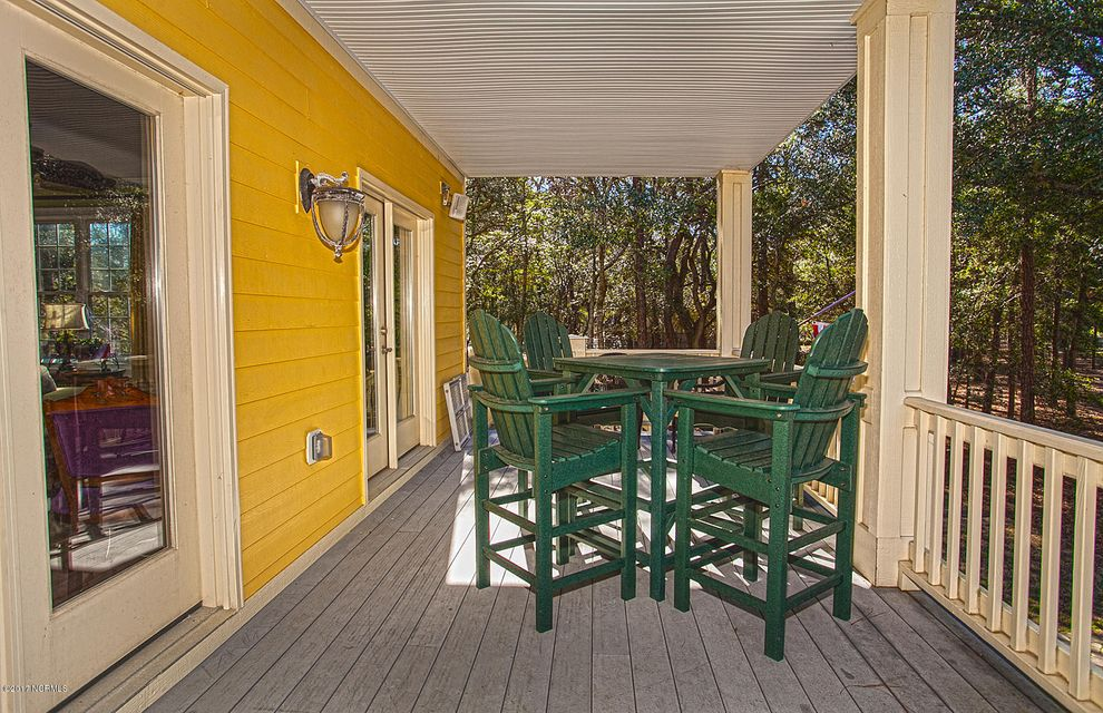 Oak Island Estates Real Estate - http://cdn.resize.sparkplatform.com/ncr/1024x768/true/20170216200257182636000000-o.jpg