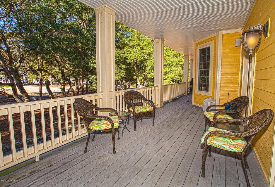 Oak Island Estates Real Estate - http://cdn.resize.sparkplatform.com/ncr/1024x768/true/20170216200302705721000000-o.jpg