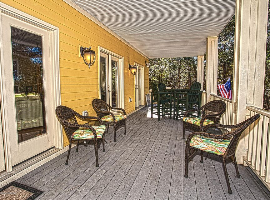 Oak Island Estates Real Estate - http://cdn.resize.sparkplatform.com/ncr/1024x768/true/20170216200308740064000000-o.jpg