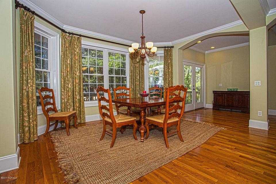 Oak Island Estates Real Estate - http://cdn.resize.sparkplatform.com/ncr/1024x768/true/20170216201546887817000000-o.jpg
