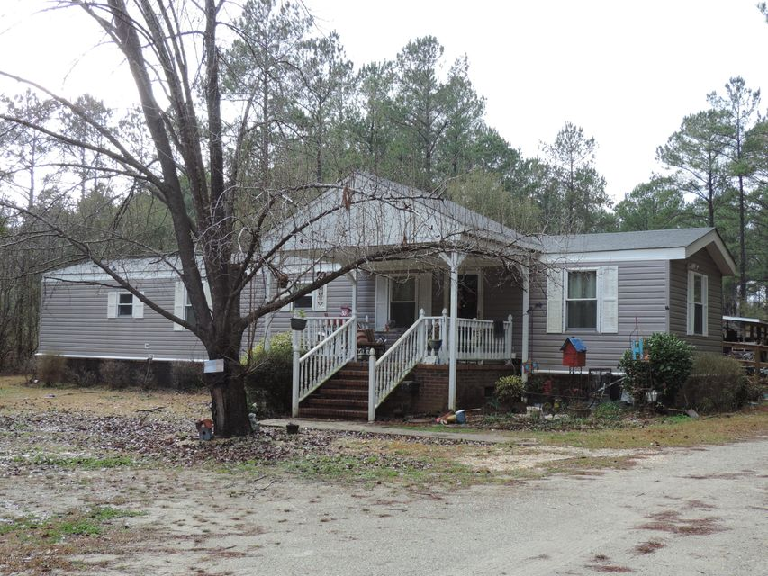 651 Pond Road, Rocky Point, NC 28457