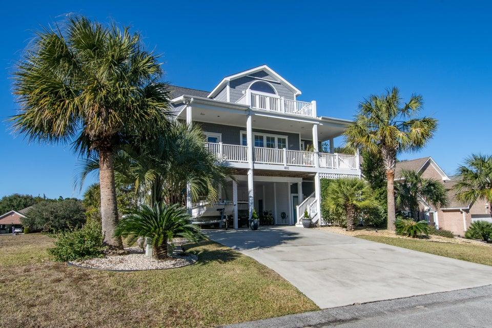 Kure Beach Village Real Estate - http://cdn.resize.sparkplatform.com/ncr/1024x768/true/20170217211226285731000000-o.jpg