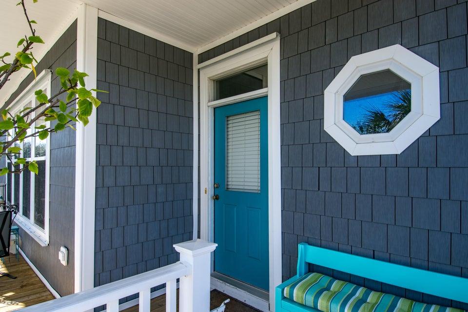 Kure Beach Village Real Estate - http://cdn.resize.sparkplatform.com/ncr/1024x768/true/20170217211244472036000000-o.jpg