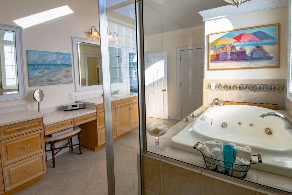 Kure Beach Village Real Estate - http://cdn.resize.sparkplatform.com/ncr/1024x768/true/20170217211817548767000000-o.jpg