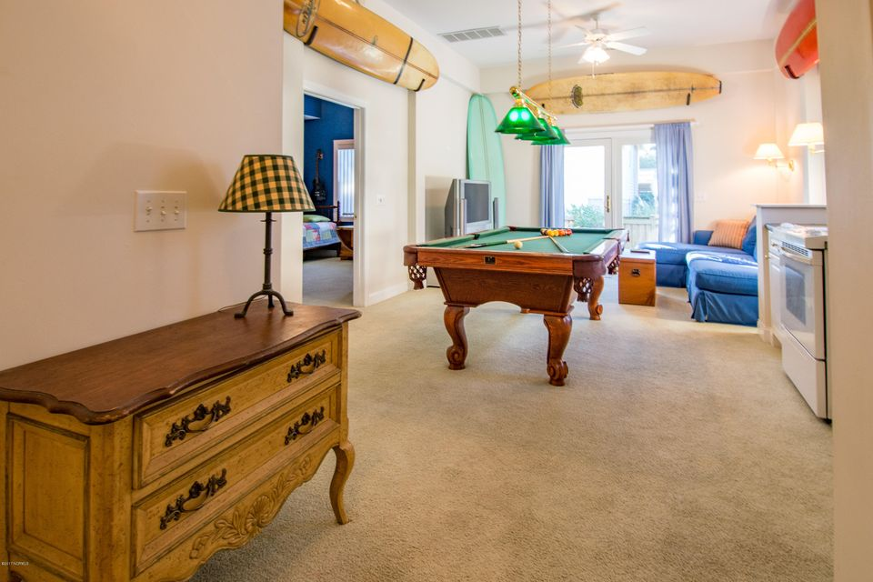 Kure Beach Village Real Estate - http://cdn.resize.sparkplatform.com/ncr/1024x768/true/20170217212237493173000000-o.jpg