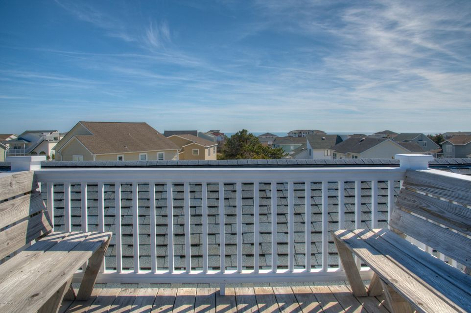 Ocean Isle Beach Real Estate For Sale - MLS 100048750