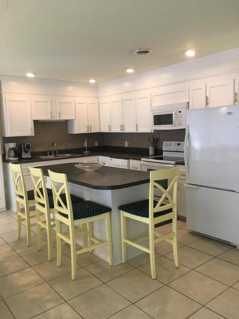 Robinson Beach Real Estate - http://cdn.resize.sparkplatform.com/ncr/1024x768/true/20170218024621129739000000-o.jpg