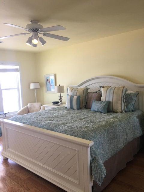 Robinson Beach Real Estate - http://cdn.resize.sparkplatform.com/ncr/1024x768/true/20170218025145981527000000-o.jpg
