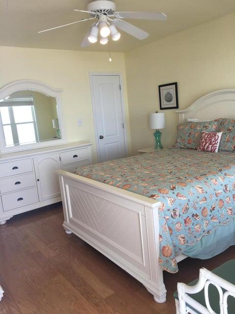 Robinson Beach Real Estate - http://cdn.resize.sparkplatform.com/ncr/1024x768/true/20170218025244087576000000-o.jpg