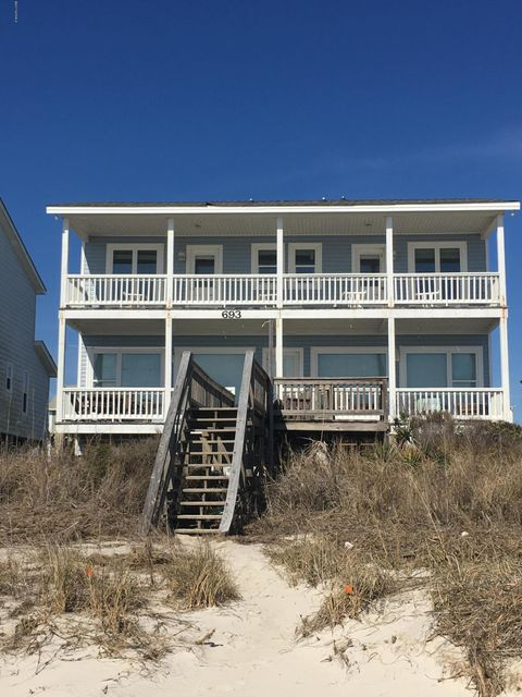 Robinson Beach Real Estate - http://cdn.resize.sparkplatform.com/ncr/1024x768/true/20170218025355609891000000-o.jpg