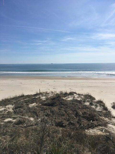 Robinson Beach Real Estate - http://cdn.resize.sparkplatform.com/ncr/1024x768/true/20170218025518848964000000-o.jpg