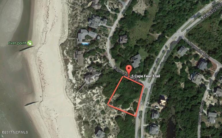 BHI (Bald Head Island) Real Estate - http://cdn.resize.sparkplatform.com/ncr/1024x768/true/20170218143554465040000000-o.jpg