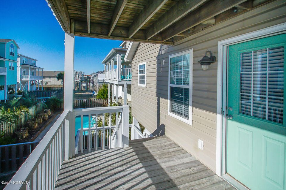 RE/MAX at the Beach - MLS Number: 20699123
