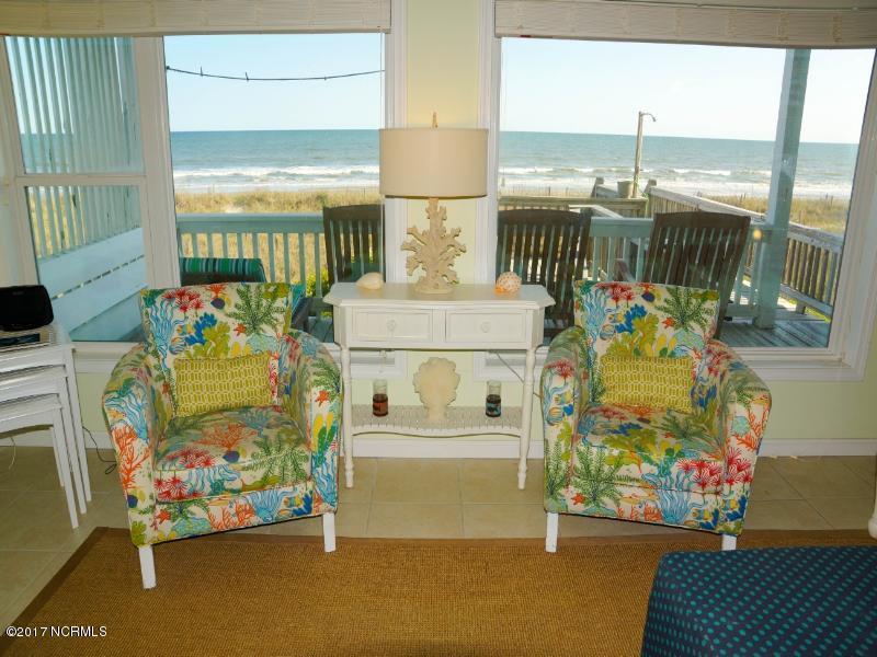 Robinson Beach Real Estate - http://cdn.resize.sparkplatform.com/ncr/1024x768/true/20170219154830059685000000-o.jpg