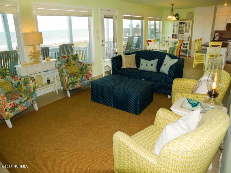 Robinson Beach Real Estate - http://cdn.resize.sparkplatform.com/ncr/1024x768/true/20170219154906203253000000-o.jpg
