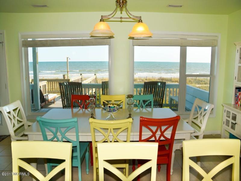 Robinson Beach Real Estate - http://cdn.resize.sparkplatform.com/ncr/1024x768/true/20170219155122000673000000-o.jpg