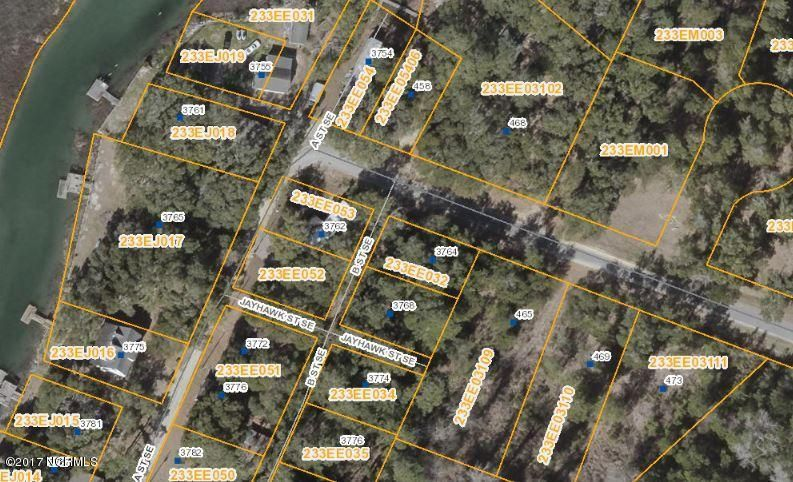 Carolina Plantations Real Estate - MLS Number: 100048877
