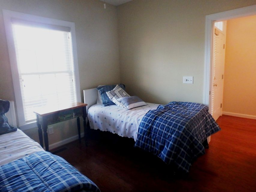 Sunset Properties - MLS Number: 100048756