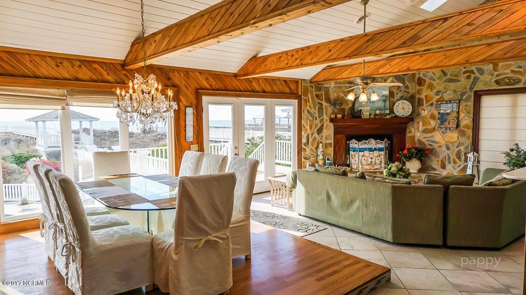 Ocean Isle Beach Real Estate For Sale - MLS 100049041