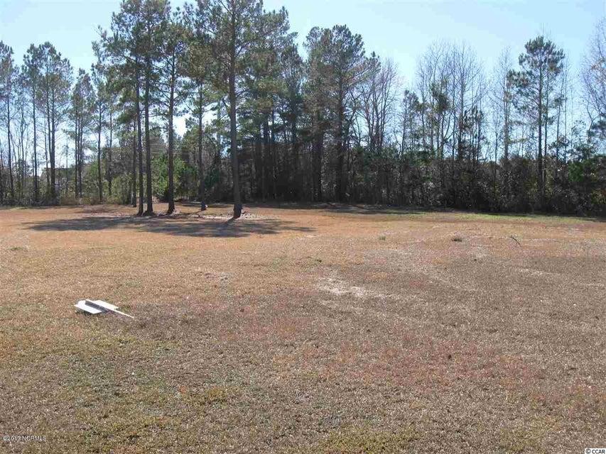 Carolina Plantations Real Estate - MLS Number: 100049000