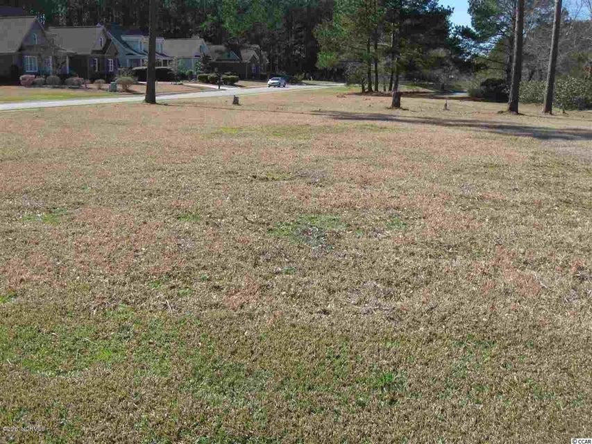 Carolina Plantations Real Estate - MLS Number: 100049073