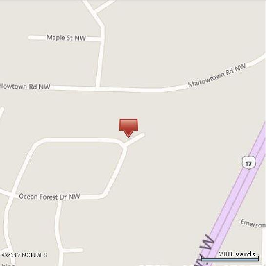Calabash Real Estate For Sale - MLS 100049110