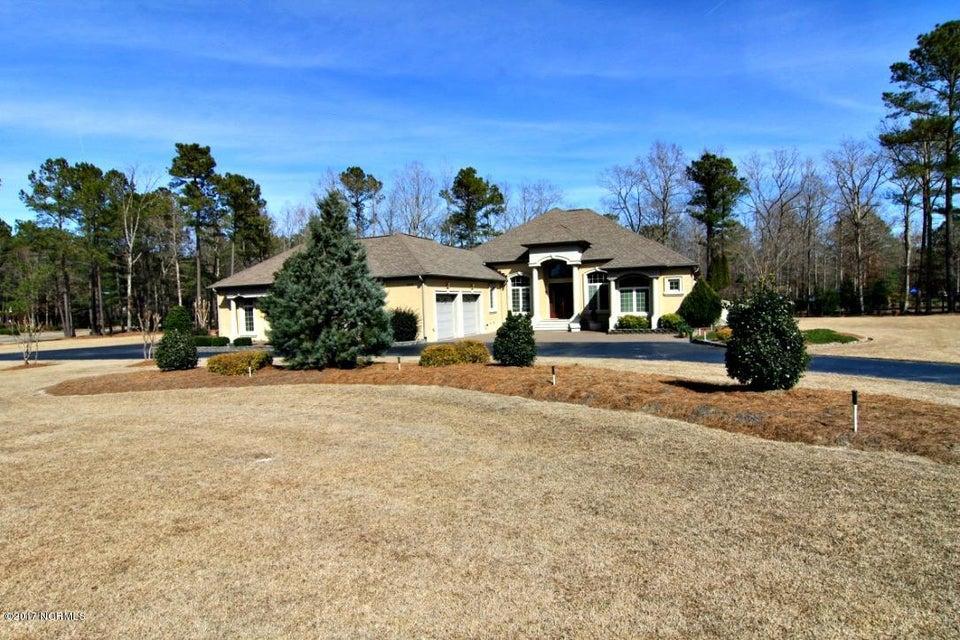 Property for sale at 699 Jordan Drive, Greenville,  NC 27834