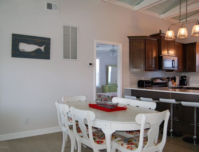 RE/MAX at the Beach - MLS Number: 100049228