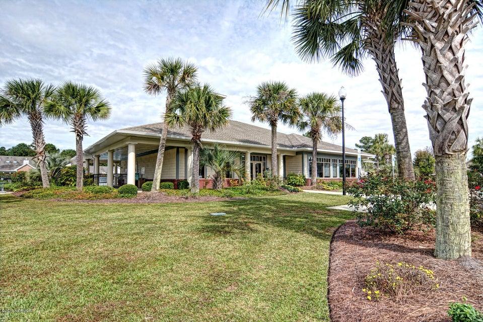 Magnolia Greens Real Estate - http://cdn.resize.sparkplatform.com/ncr/1024x768/true/20170222225019816898000000-o.jpg