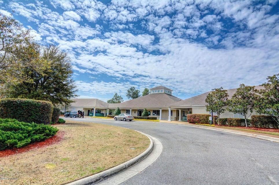Magnolia Greens Real Estate - http://cdn.resize.sparkplatform.com/ncr/1024x768/true/20170222225041941867000000-o.jpg