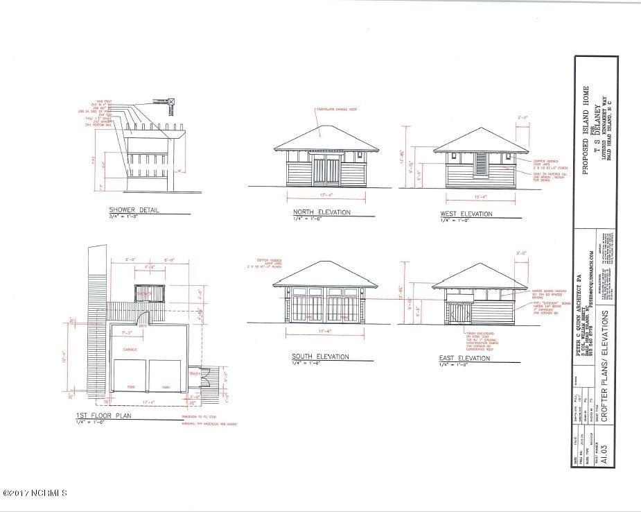 BHI Stage II Cape Fear Station Real Estate - http://cdn.resize.sparkplatform.com/ncr/1024x768/true/20170224224855009362000000-o.jpg