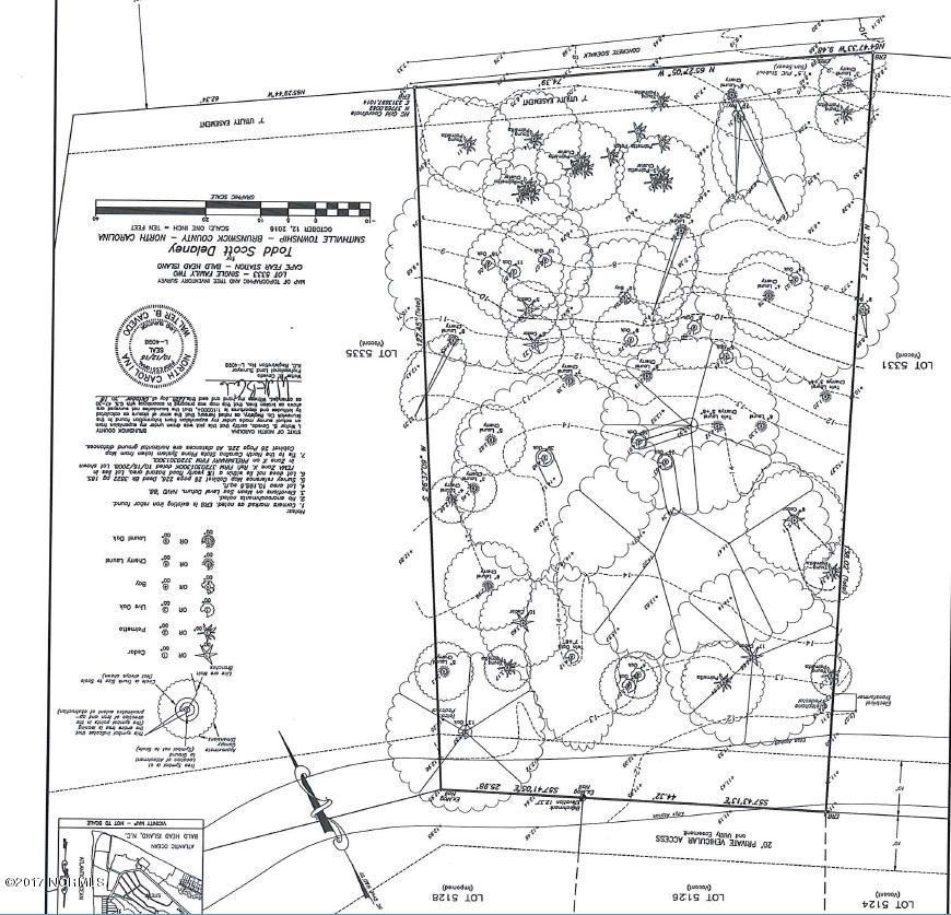 BHI Stage II Cape Fear Station Real Estate - http://cdn.resize.sparkplatform.com/ncr/1024x768/true/20170224224914930759000000-o.jpg