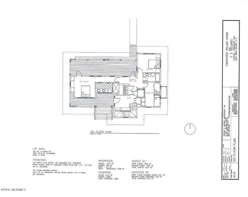 BHI Stage II Cape Fear Station Real Estate - http://cdn.resize.sparkplatform.com/ncr/1024x768/true/20170224225220002621000000-o.jpg