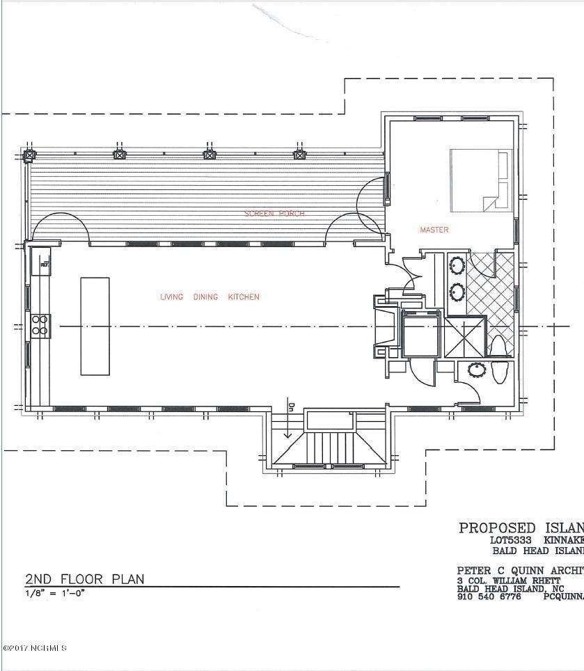 BHI Stage II Cape Fear Station Real Estate - http://cdn.resize.sparkplatform.com/ncr/1024x768/true/20170224225223315483000000-o.jpg