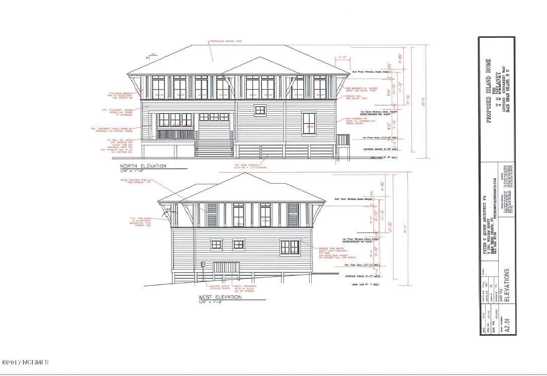 BHI Stage II Cape Fear Station Real Estate - http://cdn.resize.sparkplatform.com/ncr/1024x768/true/20170224225327238836000000-o.jpg