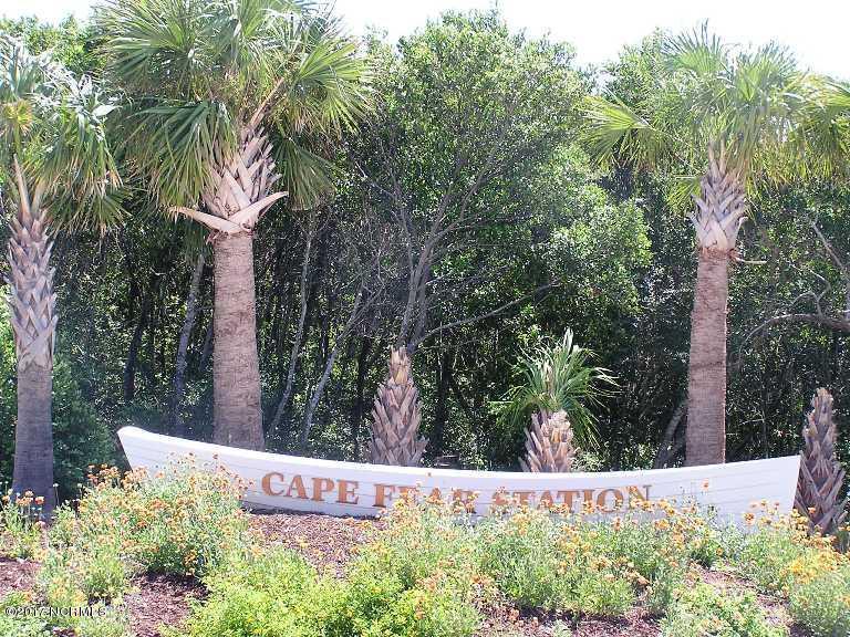 BHI Stage II Cape Fear Station Real Estate - http://cdn.resize.sparkplatform.com/ncr/1024x768/true/20170225000019061545000000-o.jpg