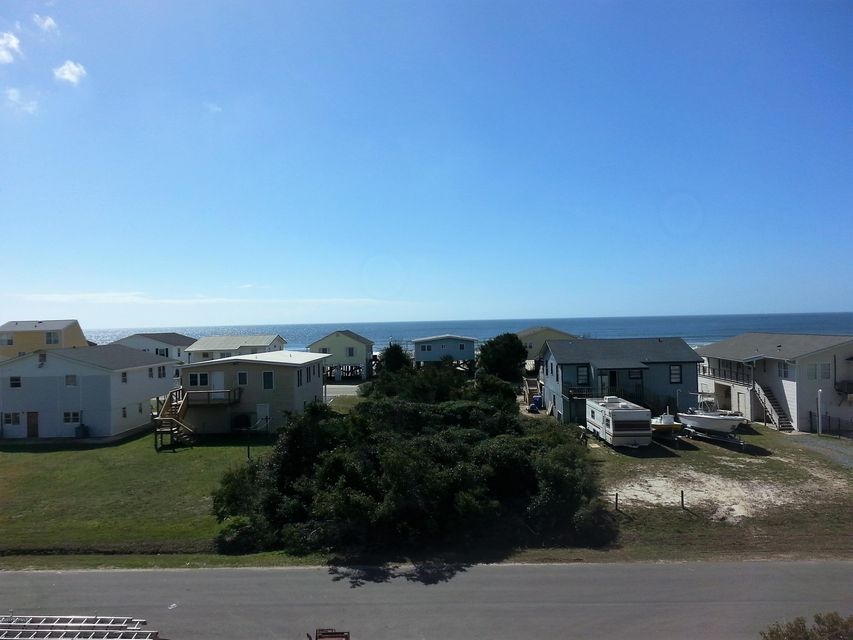 Long Beach Real Estate - http://cdn.resize.sparkplatform.com/ncr/1024x768/true/20170226154432175857000000-o.jpg