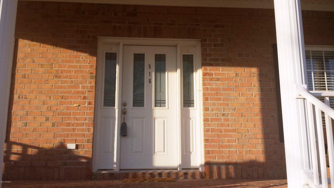 Calabash Real Estate For Sale - MLS 100049834