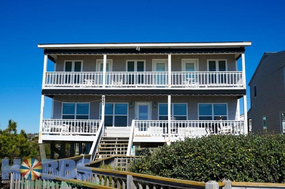 Colonial Beach Real Estate - http://cdn.resize.sparkplatform.com/ncr/1024x768/true/20170227165400823600000000-o.jpg